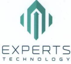 EXPERTS TECHNOLOGY S.A.S